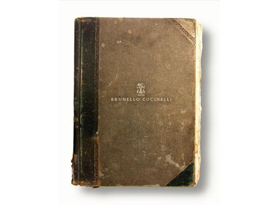 4921b4eb6d Brunello Cucinelli tra naturalezza e distinzione | Dei Personaggi